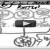 BANI PE NET video 1: plan de bataie